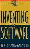 Inventing Software 9781567201406