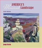 America's Musical Landscape 6th Edition