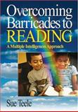 Overcoming Barricades to Reading 9780761931409