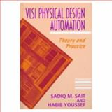 VLSI Physical Design Automation 9780780311411