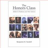 The Honors Class 9781568811413