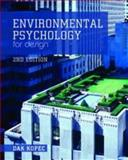 Environmental Psychology for Design 2nd Edition