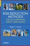 Risk-Reduction Methods