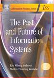 Past and Future of Information Systems 9780750661416