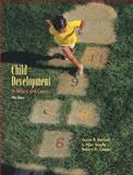 Child Development 5th Edition