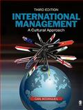 International Management 3rd Edition