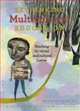 Rethinking Multicultural Education 9780942961423