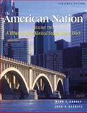 The American Nation 11th Edition