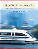 Principles of Physics 4th Edition