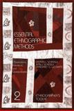 Essential Ethnographic Methods 9780761991441