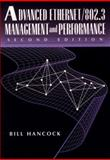 Advanced Ethernet/802.3 Management and Performance 9781555581442