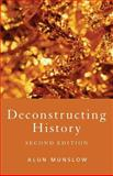 Deconstructing History 2nd Edition