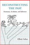 Reconstructing the Past 9780262691444