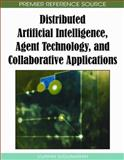 Distributed Artificial Intelligence 9781605661445