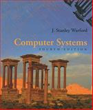 Computer Systems 4th Edition
