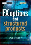 FX Options and Structured Products 9780470011454