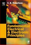 Fundamental Electrical and Electronic Principles 9780750651455