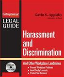 Harassment and Discrimination 9781599181455