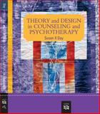Theory and Design in Counseling and Psychotherapy 2nd Edition