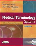 Medical Terminology Systems 9780803621459