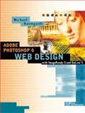 Adobe Photoshop 6.0 Web Design 9780201721461