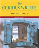 The Curious Writer 2nd Edition