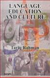 Language, Education, and Culture 9780195791464