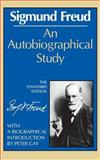 Autobiographical Study 1st Edition