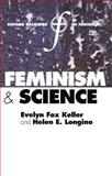 Feminism and Science 2nd Edition