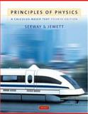 Principles of Physics 9780534491468