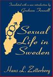 Sexual Life in Sweden 9780765801470