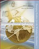 Organizational Behavior 9780072931471