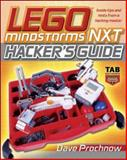 Lego Mindstorms NXT Hacker's Guide 9780071481472