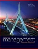 Management 4th Edition