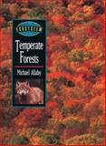 Temperate Forests 9781579581480