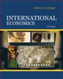 International Economics 12th Edition