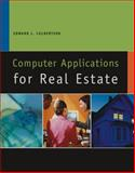 Computer Applications for Real Estate 9780324191486