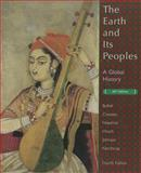 The Earth and Its Peoples 9780618771486