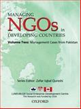 Managing NGOs in Developing Countries 9780195471489