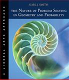The Nature of Problem Solving in Geometry and Probability 1st Edition