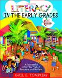 Literacy in the Early Grades 3rd Edition