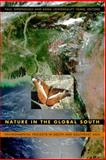 Nature in the Global South 9780822331490