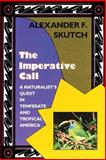 The Imperative Call 9780813011493