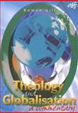 Theology and Globalisation 9781920691493