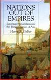 Nations Out of Empires 9780333921494