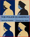 The Police in America 7th Edition