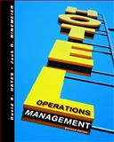 Hotel Operations Management 2nd Edition