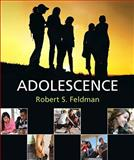 Adolescence (with MyVirtualTeen Student Access Code Card) 1st Edition