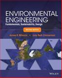 Environmental Engineering 9781118741498