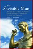 The Invisible Man 1st Edition